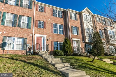 873 Middle River Road, Middle River, MD 21220 - #: MDBC517540