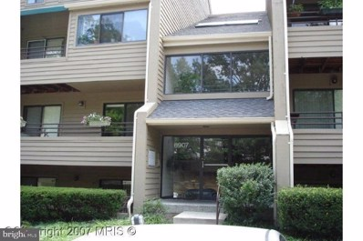 6907 Jones View Drive UNIT 1B, Baltimore, MD 21209 - #: MDBC517604