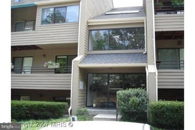 6907 Jones View Drive UNIT 1B, Baltimore, MD 21209 - #: MDBC517604