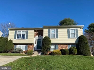 3806 Proctor Lane, Baltimore, MD 21236 - #: MDBC517664