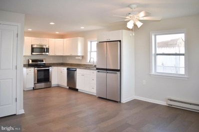 26 Helicopter Drive, Baltimore, MD 21220 - #: MDBC517684