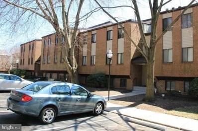 9 Suntop Court UNIT T-1, Baltimore, MD 21209 - #: MDBC517730