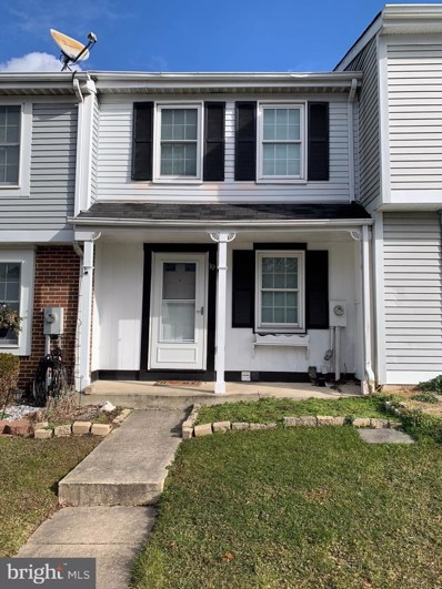 19 Stillwood Circle, Baltimore, MD 21236 - #: MDBC517956
