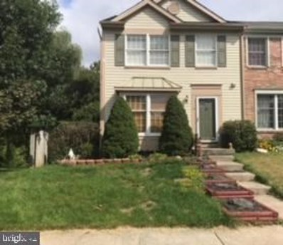 30 Margery Court, Baltimore, MD 21236 - #: MDBC518042