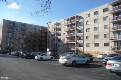 130 Slade Avenue UNIT 216, Baltimore, MD 21208 - #: MDBC518116