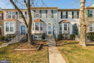 10 Little Brook Court, Baltimore, MD 21244 - #: MDBC518272
