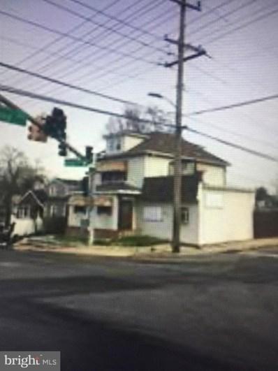 3613 Old Annapolis Road, Baltimore, MD 21227 - #: MDBC518278