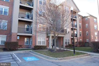 4750 Coyle Road UNIT 304, Owings Mills, MD 21117 - #: MDBC518582