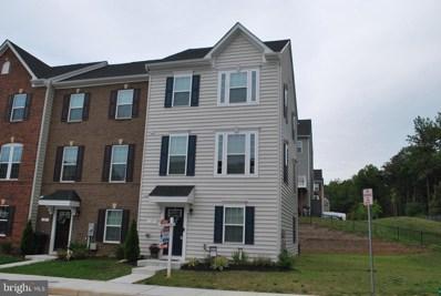 17 Gates Park Court, Baltimore, MD 21227 - #: MDBC518686