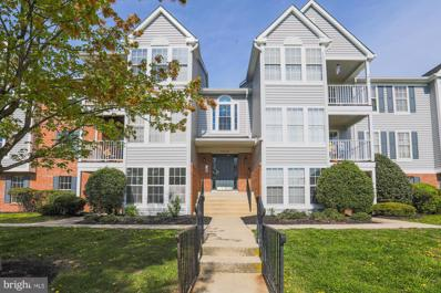 28 Willow Path Court, Baltimore, MD 21236 - #: MDBC519176