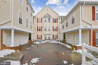 5000 Willow Branch Way UNIT 301, Owings Mills, MD 21117 - #: MDBC519294