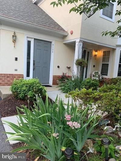 9126 Ruth Elder Lane, Baltimore, MD 21208 - #: MDBC519984