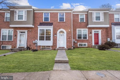 1139 Brigadoon Trail, Baltimore, MD 21207 - #: MDBC520410