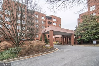 1 Gristmill Court UNIT 403, Baltimore, MD 21208 - #: MDBC520482