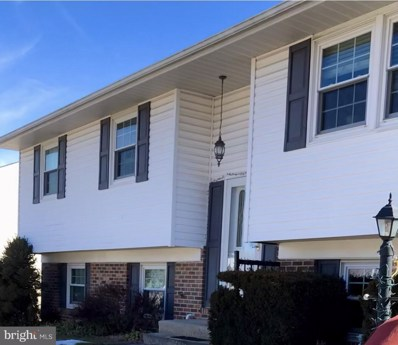 413 Rockway Road, Catonsville, MD 21228 - #: MDBC520494