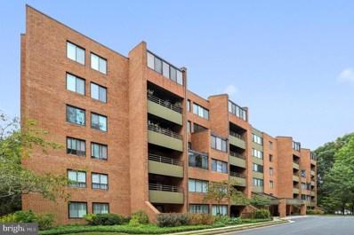 3 Southerly Court UNIT 508, Baltimore, MD 21286 - #: MDBC520638