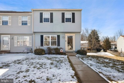 47 Chesthill Court, Baltimore, MD 21236 - #: MDBC520640
