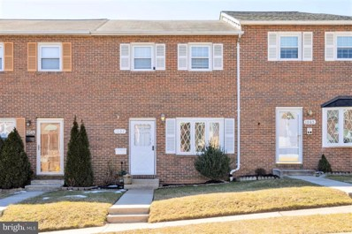 1067 Downton Road, Baltimore, MD 21227 - #: MDBC520670
