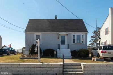 7315 School Avenue, Baltimore, MD 21222 - #: MDBC520814