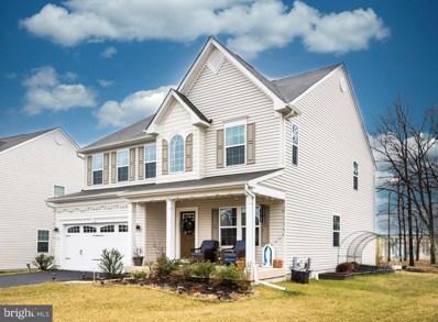 916 Long Manor Drive, Baltimore, MD 21220 - #: MDBC520842