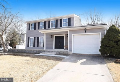 9003 Perryvale Road, Baltimore, MD 21236 - #: MDBC520846