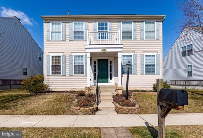212 Commodore Drive, Baltimore, MD 21221 - #: MDBC520882