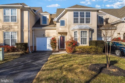 125 Old House Court, Baltimore, MD 21208 - #: MDBC520934