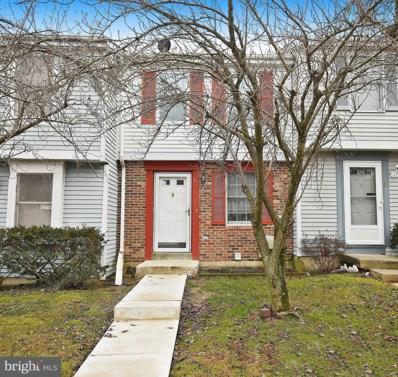 47 Stillwood Circle, Baltimore, MD 21236 - #: MDBC521008