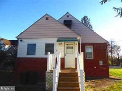 7723 N Cove Road, Baltimore, MD 21219 - #: MDBC521174