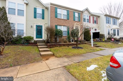 5406 Castle Stone Drive, Baltimore, MD 21237 - #: MDBC521352