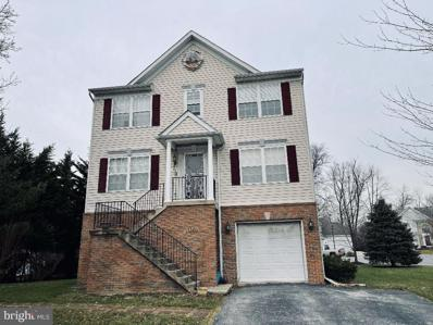 204 Glyndon Watch Lane, Reisterstown, MD 21136 - #: MDBC521362