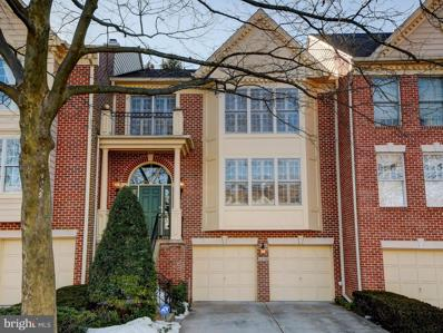 6408 Cloister Gate Drive, Baltimore, MD 21212 - #: MDBC521442