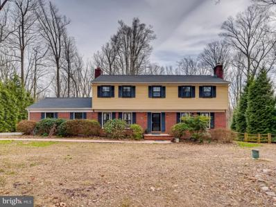 31 Glen Alpine Road, Phoenix, MD 21131 - #: MDBC521556