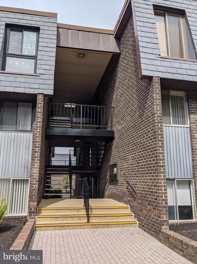 10 Stonehenge Circle UNIT 7, Baltimore, MD 21208 - #: MDBC521706