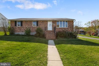 7815 Perry Road, Baltimore, MD 21236 - #: MDBC521714