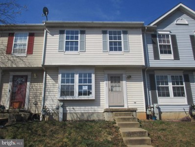 12103 Sugar Mill Circle, Baltimore, MD 21220 - #: MDBC521902