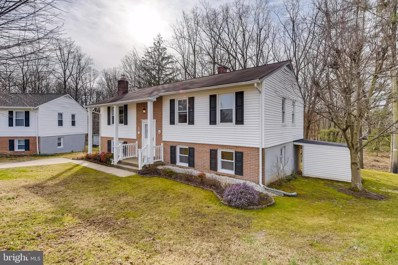 9 Lake Forest Court, Nottingham, MD 21236 - #: MDBC522574