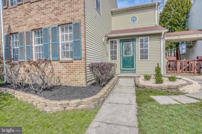 8605 Heathermill Road, Baltimore, MD 21236 - #: MDBC522754