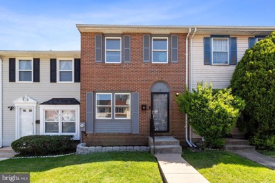 15 Duchess Court, Baltimore, MD 21237 - #: MDBC522962