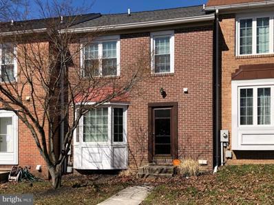 9 Millwheel Court, Baltimore, MD 21236 - #: MDBC523040