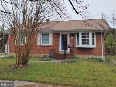 1048 Marleigh Circle, Baltimore, MD 21204 - #: MDBC523292