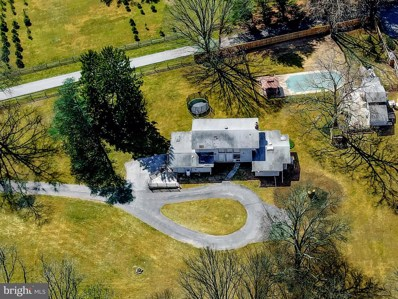 314 Golf Course Road, Owings Mills, MD 21117 - #: MDBC523298