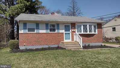 254 Candytuft Road, Reisterstown, MD 21136 - #: MDBC523748