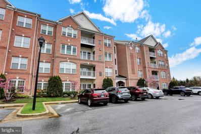 9501 Kingscroft Terrace UNIT M, Perry Hall, MD 21128 - #: MDBC524328