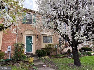 40 Bartley Court, Baltimore, MD 21236 - #: MDBC524344