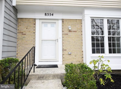 8554 Westerman Circle, Baltimore, MD 21236 - #: MDBC524360