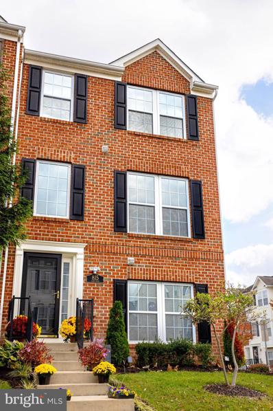 815 Lowe Road, Middle River, MD 21220 - #: MDBC524430