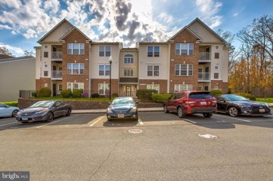 4918 Marchwood UNIT 1H, Perry Hall, MD 21128 - #: MDBC524506