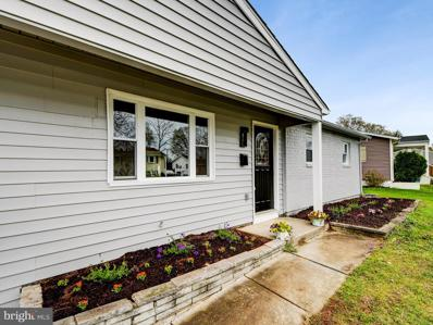 423 Crisfield Road, Baltimore, MD 21220 - #: MDBC524508