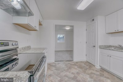 6 Slipstream Court, Middle River, MD 21220 - #: MDBC524588